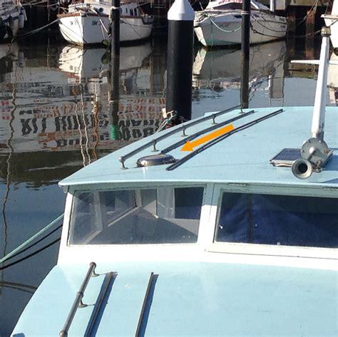boat battery ventilation solar powered caravan boat exhaust fan vent sunvent s