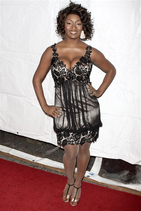 Tocarra In by Toccara Jones Where Are The Models Of Antm Now Page 3