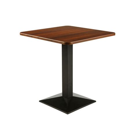 small square dining table contract furniture manufacturers