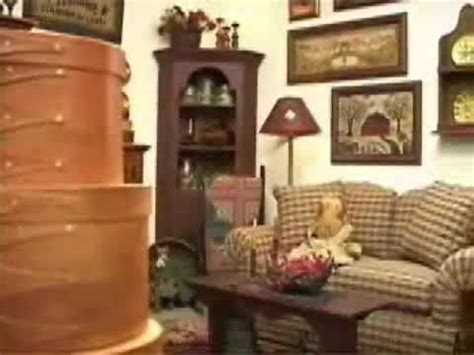 classic country decor piper classics country furniture country home decor