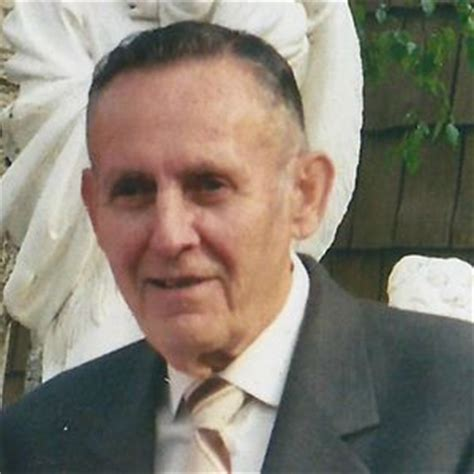 manuel j dutra obituary yorktown heights new york
