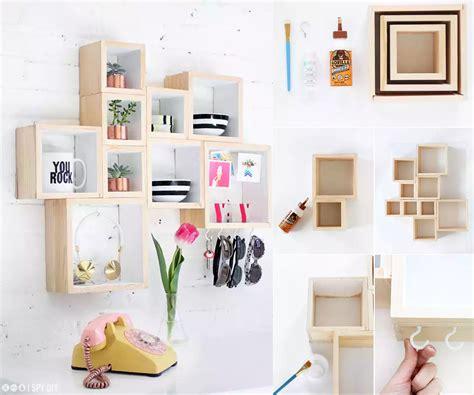 decoraciones originales para casas 20 ideas originales para decorar tu departamento f 225 cilmente