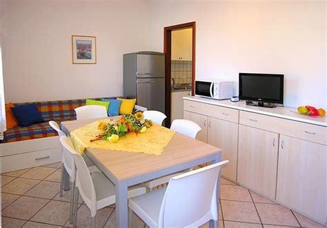 agenzie bibione appartamenti bibione villaggio azzurro appartamento bibione spiaggia