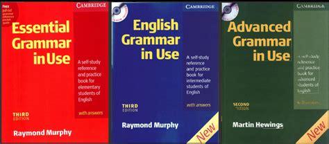libro english grammar in use english grammar in use cambridge varios libros pdf descargar gratis