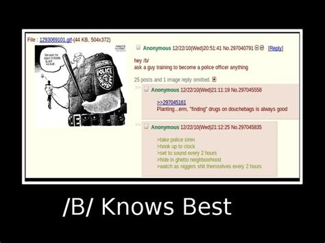 best 4chan gifs b knows best pictures 4chan pictures