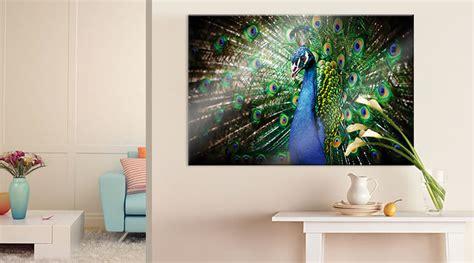 moderne wandbilder wohnzimmer wandbilder f 252 r wohnzimmer wall wandbild wandbilder