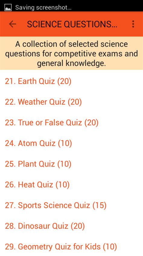 Questions Answers Plants science questions answers android apps on play