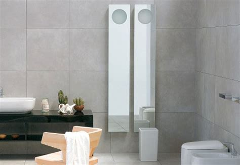 long bathroom mirrors long square modern bathroom mirror home decorating zone