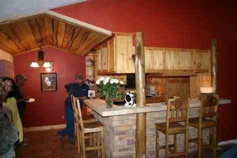 wood design plans  rough cut woodworking