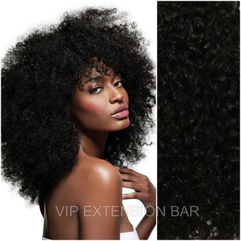 Dress Curly 100 Ori 1000 images about curly units products on curly hair