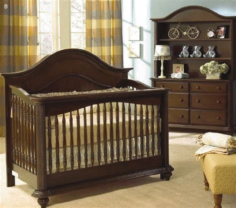 Cradles Cribs And by Pictures For Cradles Cribs Baby Furniture California In