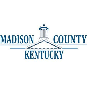 Madison county kentucky marriage records