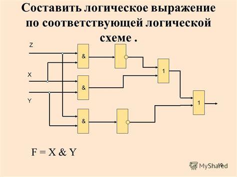 составить предложение по схеме числительное и существительное