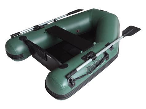 rubberboot elektrisch elektrisch varen sets met rubberboot karpervissen easy