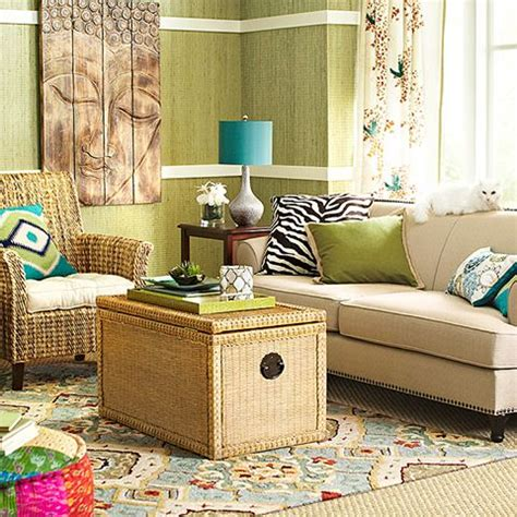 pier 1 living room pier 1 living room ideas google search living room