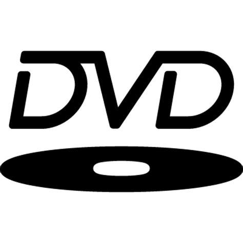 dvd format logo dvd logo free vectors logos icons and photos downloads