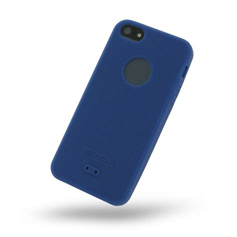 Softcase Iphone 5 Iphone 5s iphone 5 iphone 5s luxury silicone soft blue