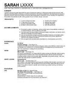 Chief Hr Officer Sle Resume by Of California San Diego 79495 Chief Human Resources Officer Uc San Diego Health