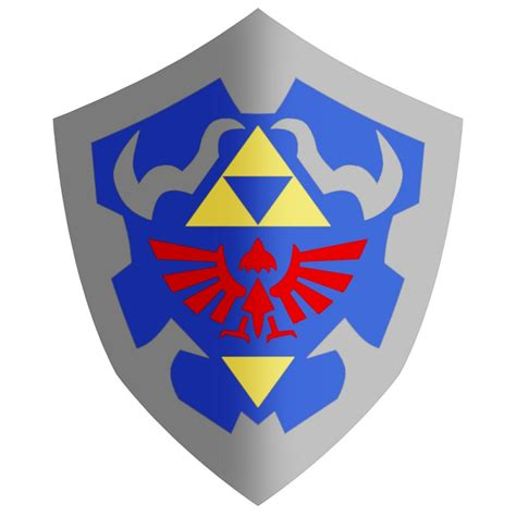 Home Design App Rules by Req Hyrule Shield Cape Mods Discussion Minecraft