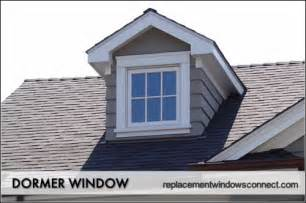 How To Make A Dormer Window Dormer Driverlayer Search Engine