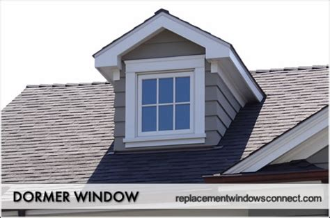 cost to add a window to a house exterior house improvements on pinterest dormer windows car ports and garage