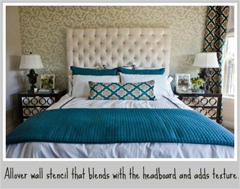 muslim bedroom design dream on bedroom design ideas