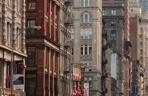 Apartment Finder In Manhattan Ny Why Canadians Are Taking Manhattan Real Estate