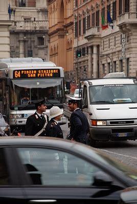 atac mobile tempo di attesa 195 atac mobile un gioellino molti ci invidiano