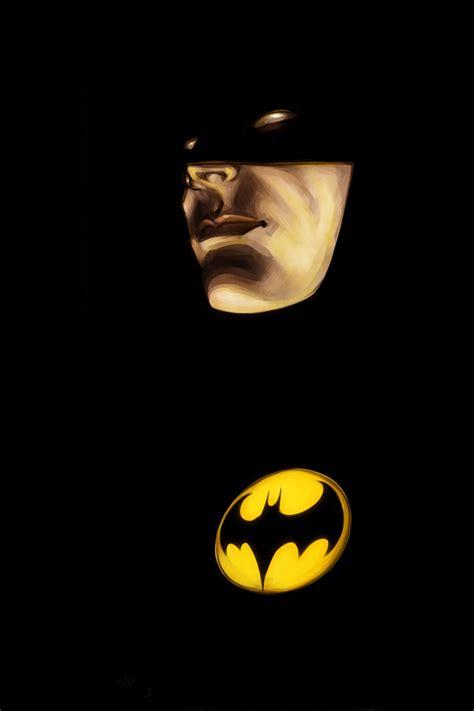 batman wallpaper  iphone   wallpapergetcom