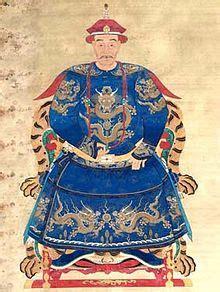 mandsjuinvasjonen av kina wikipedia
