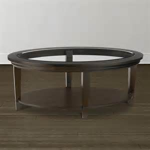 how tall should coffee table easton oval cocktail linnear this iron glass and wood longer available