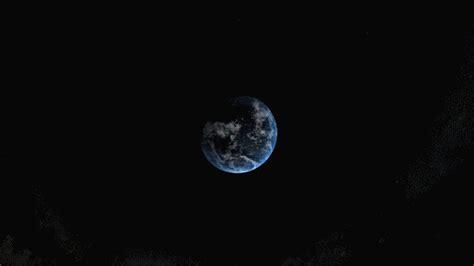 imagenes del universo con movimiento gifs del universo im 225 genes con movimiento del universo y