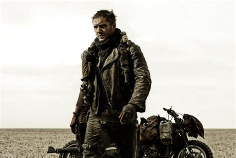 in his fury a post apocalyptic fireblood dragons books tom hardy six essential performances bfi