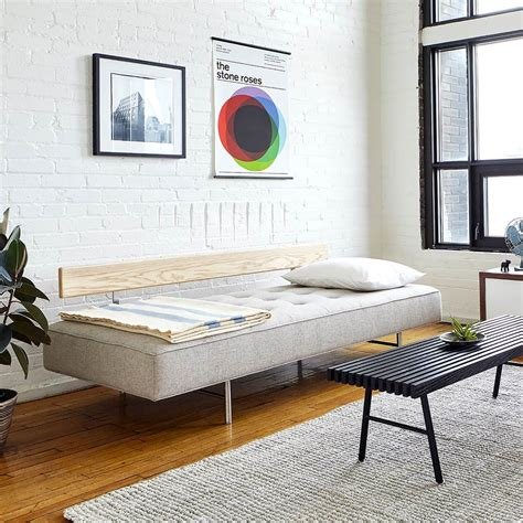 modern furniture wi 28 images 312 best images about