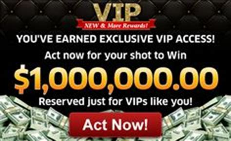 Pch Vip Games - game waiting for you and cas on pinterest