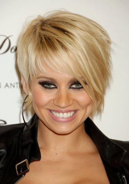 what hair products does kimberly wyatt use kimberly wyatt wear it hair it pinterest