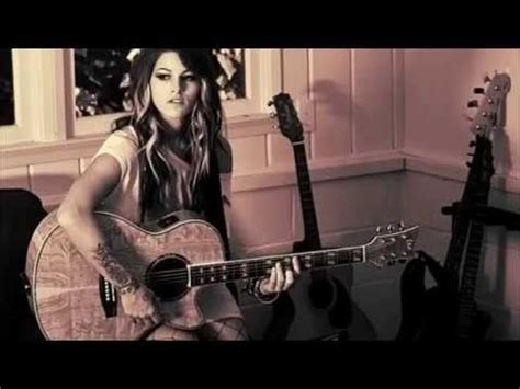 crying on the bathroom floor lyrics cassadee pope wasting all these tears with lyrics youtube