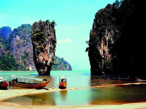 rock the boat 2019 independent group thailand tours packages in 2019 2020