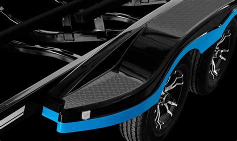 mastercraft boats nz facebook trailers mastercraft boats new zealand