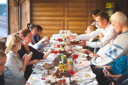 cucina ucraina ricette solofornelli it ricette di cucina facili e veloci