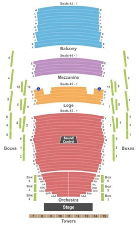 fraze pavilion seating chart fraze pavilion seating chart car interior design