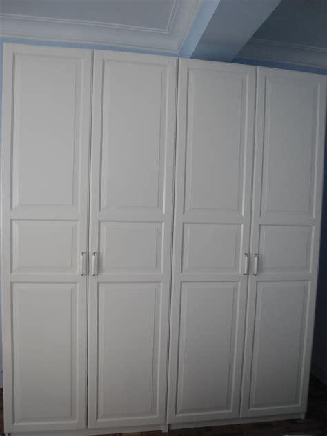 decoracion mueble sofa armarios  ninas