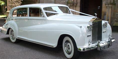 wedding cars east wedding cars hire east g w wedding