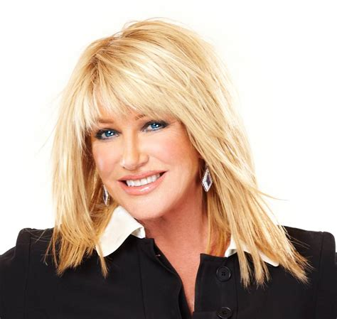 suzanne somers hairstyle vegas4visitors weekly column for the week of march 30