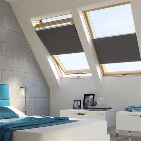 roto fenster sichtschutz plissee fr dachfenster roto und sichtschutz plissee f r