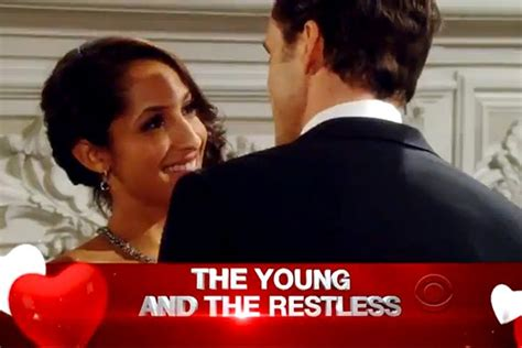 watch cbs young and restless cbs daytime the young and restless cbs daytime the young