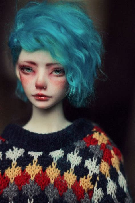 jointed doll uk 228 best bjd tutorials and inspiration images on