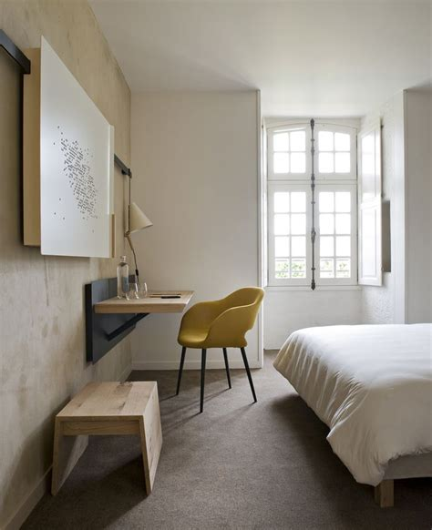 hotel room design 25 best ideas about hotel room design on pinterest