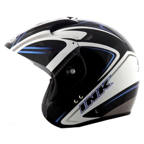 Helm Ink T1 Series Helm Ink Cx 390 Seri 5 Pabrikhelm Jual Helm Murah