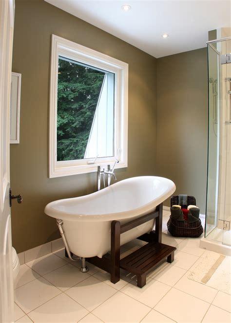 Bathroom Tub Decorating Ideas by Breathtaking Freestanding Tubs Decorating Ideas